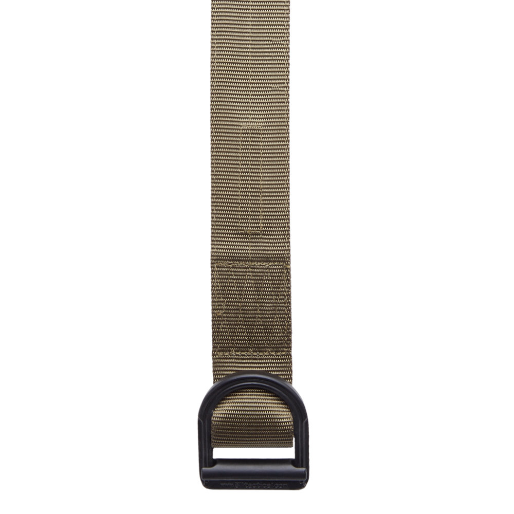 "5.11 Operator Belt - 1 3/4"" Wide - Coyote Brown"