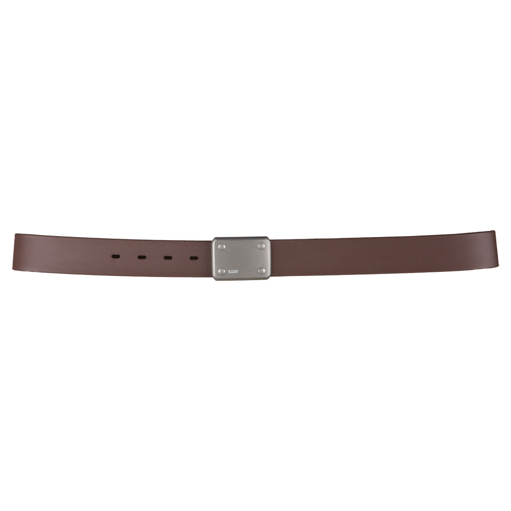 "5.11 Apex Gunner's Belt - 1 1/2""- Dark Horse [Clearance Size XL]"