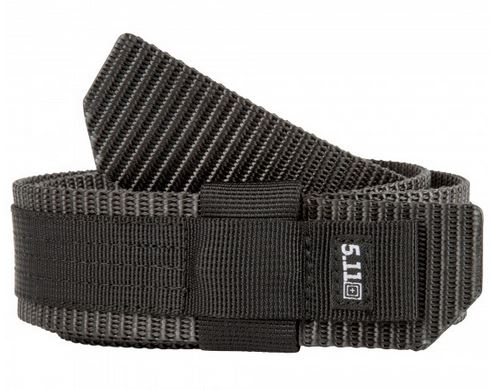 5.11 Drop Shot Belt - Volcanic Grey