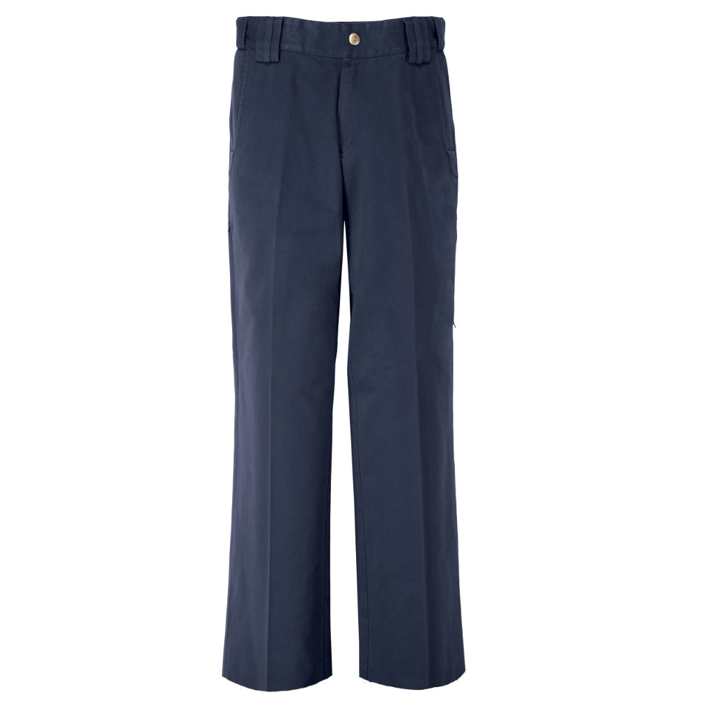 5.11 Women's Station Pant - Fire Navy