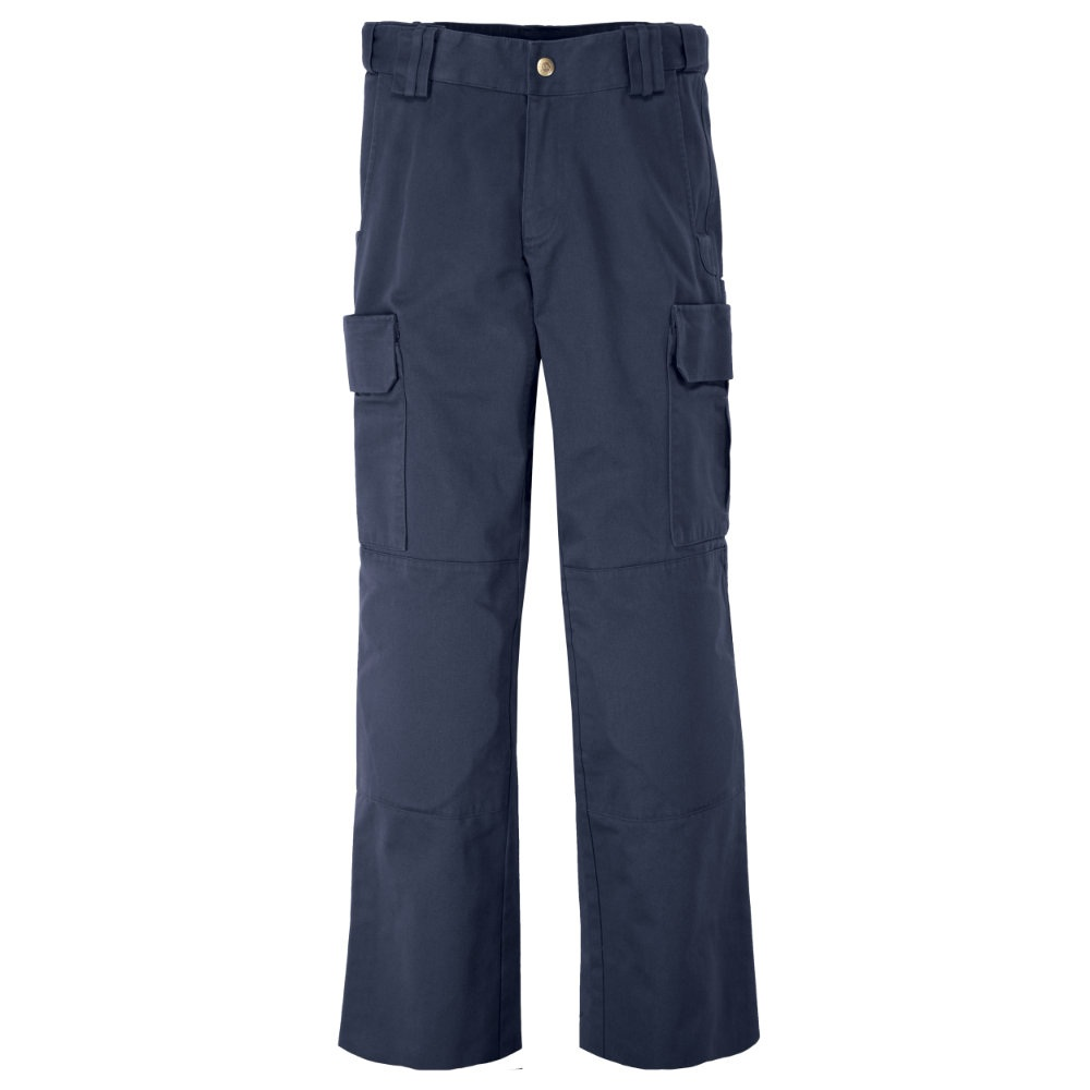 5.11 Women's Station Cargo Pant - Fire Navy