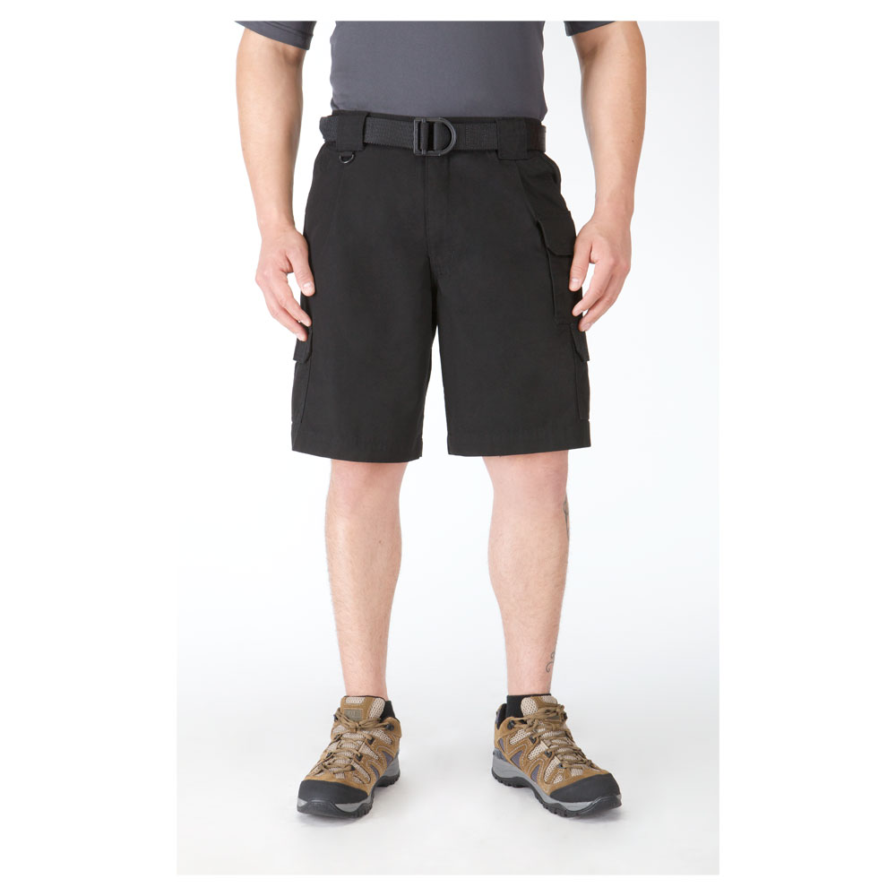 5.11 Men's Tactical Shorts - Black