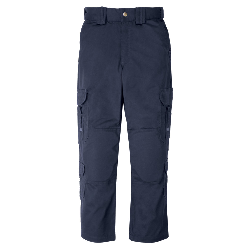 5.11 Men's EMS Pant - Dark Navy