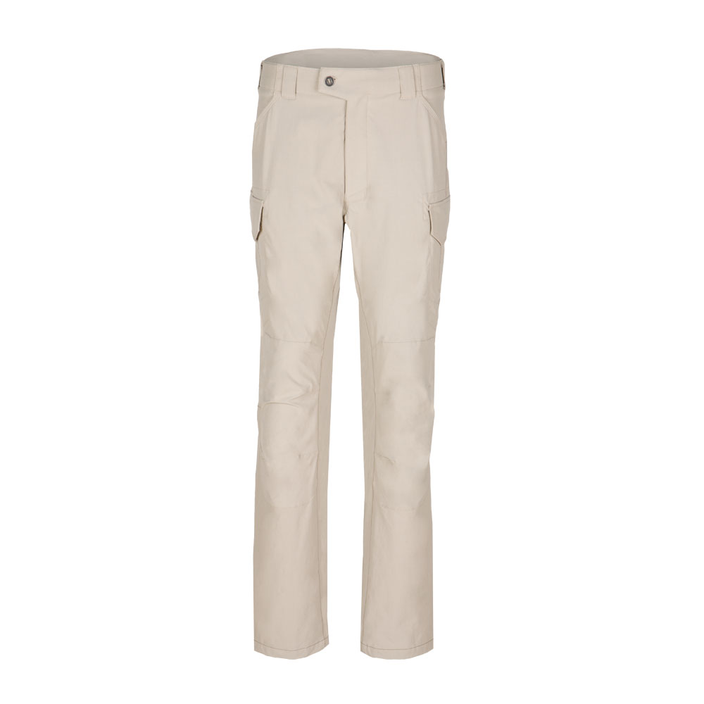 5.11 Tactical Traverse Pant - Khaki