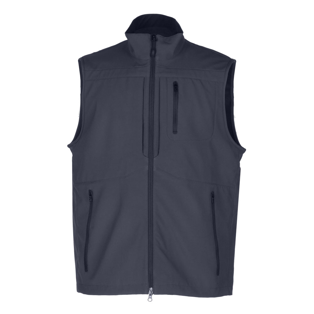 5.11 Covert Vest - Dark Navy