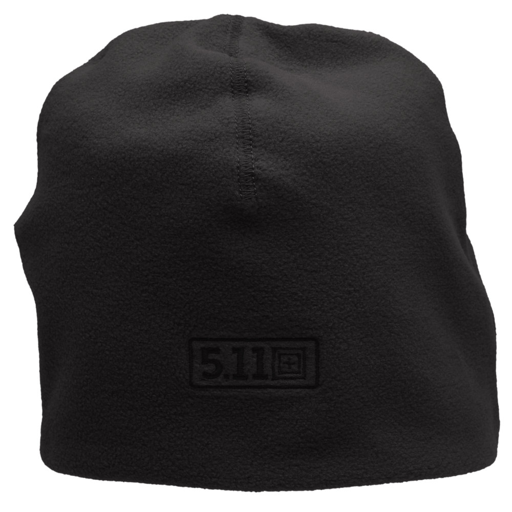5.11 Watch Cap - Black
