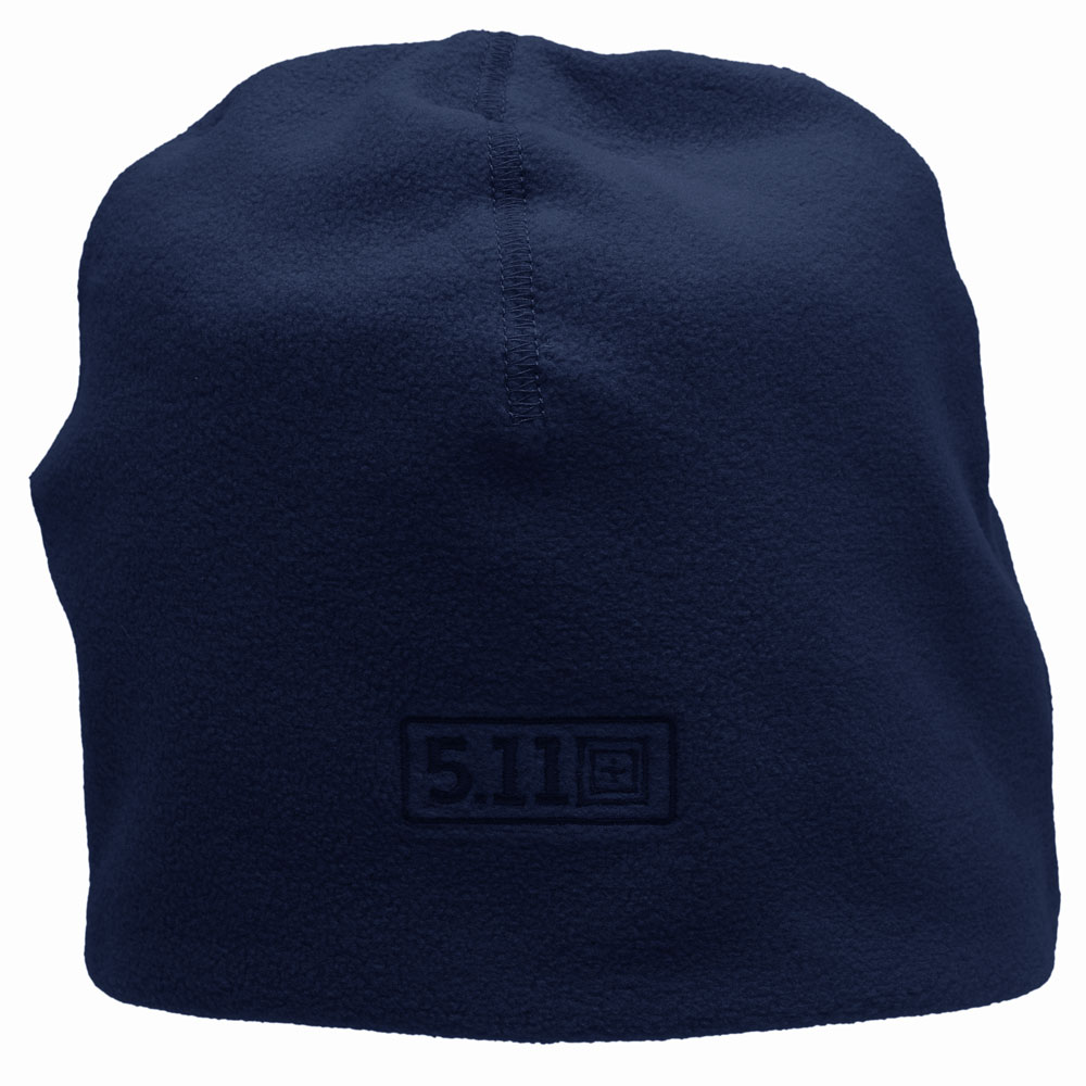 5.11 Watch Cap - Dark Navy