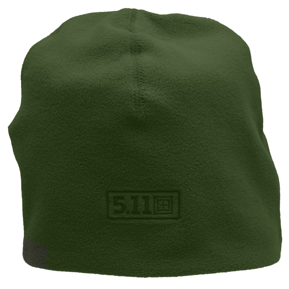 5.11 Watch Cap - OD Green