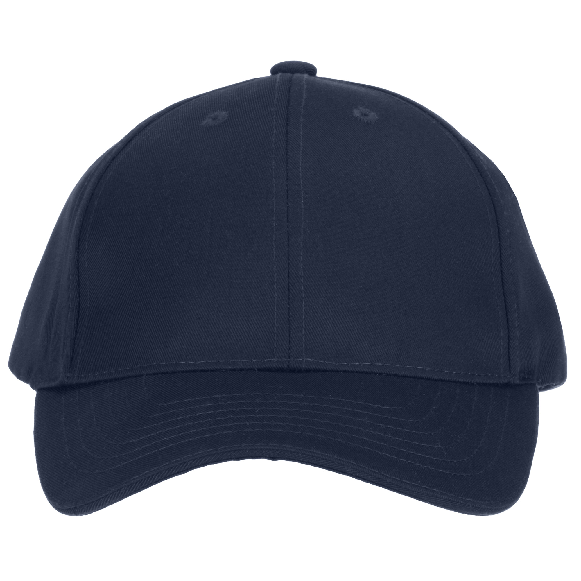 5.11 Adjustable Uniform Hat - Dark Navy