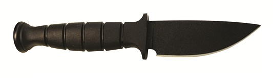 OKC 8540 Gen II SP40 Fixed Blade w/MOLLE Sheath (Online Only)