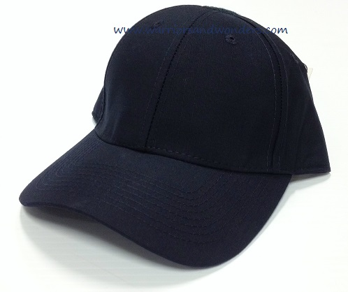 5.11 Taclite Uniform Cap - Dark Navy