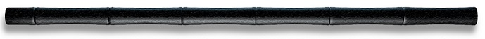 Cold Steel 91E Escrima Stick