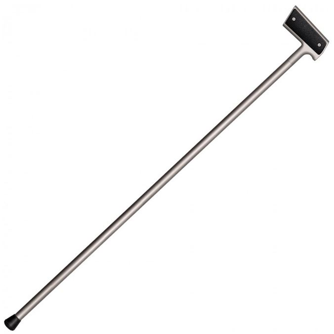 Cold Steel 1911 Guardian 2 Walking Stick