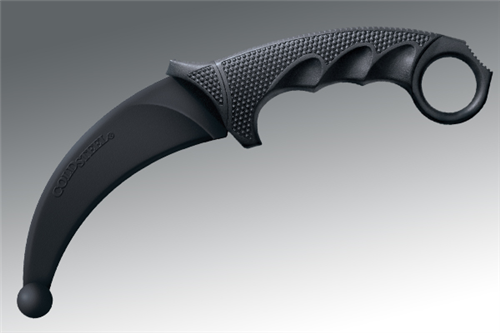 Cold Steel Karambit Trainer 92R49Z