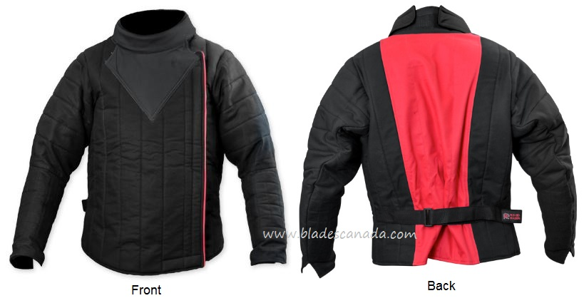 Red Dragon Armoury HEMA Jacket Large AR7015