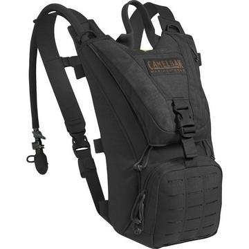 Camelbak Military Ambush - Black