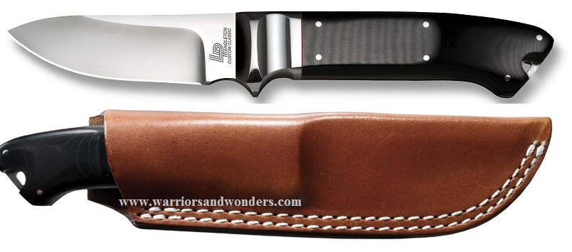 Cold Steel 60SPH Custom Pendleton VG1/San Mai III (Online Only)