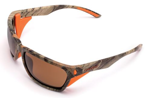 Cold Steel Battle Shades MarkIII Camo Polarized EW32P[Clearance]