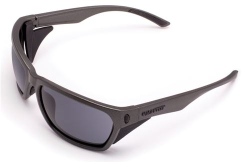 Cold Steel Battle Shades Mark-III Matte Storm Gray EW34M