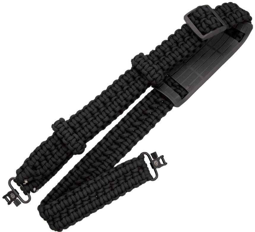 Colt 3050 Paracord Survival Rifle Sling (Online Only)