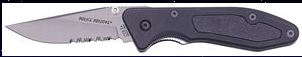 United CT31BS Colt Police Positive, Black Handle (Online Only)