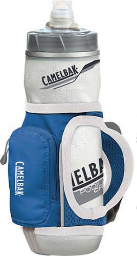 Camelbak Quick Grip 21 - Skydiver Blue