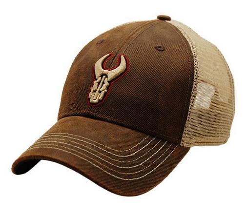 ddc2b8163f0 Hats   Caps   Blades Canada - Vancouver
