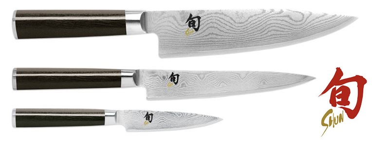 collection of kitchen knives canada knives canadian 11 in co