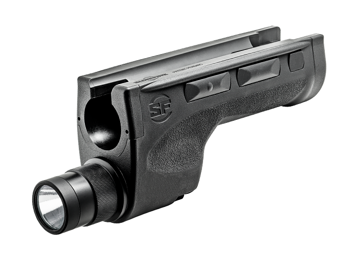 Surefire DSF870 Shotgun Forend for Remington 870 - 600 Lumens