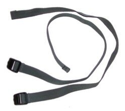 "Eberlestock Accessory Strap pair 24"" - Dry Earth"