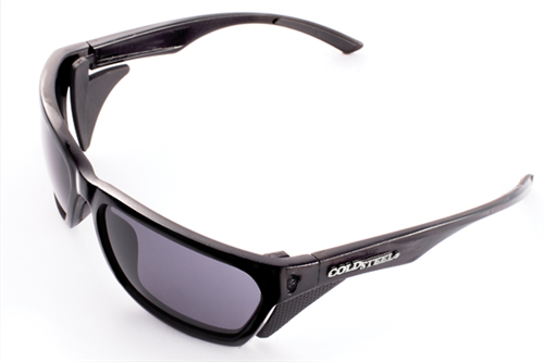 Cold Steel Low-Pro Battle Shades Mark III EW31SP