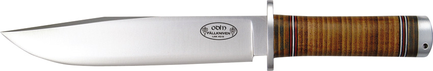 Fallkniven Northern Light Odin NL2 (Online Only)