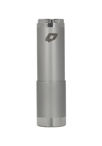 Foursevens Atom AA Stainless Steel - 70 Lumens