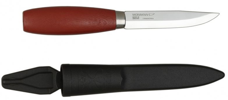 Mora 0001 Classic No.1 (Online Only)