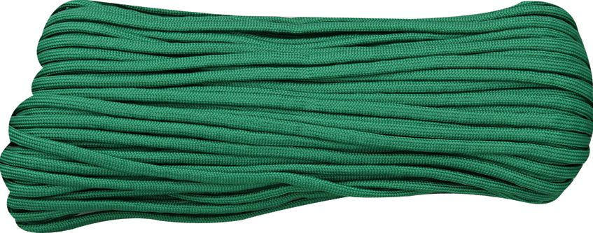 550 Paracord, 100Ft. - Green