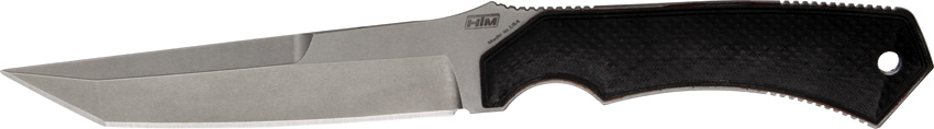 HTM Randall King 99893 Tactical Tanto (Online Only)
