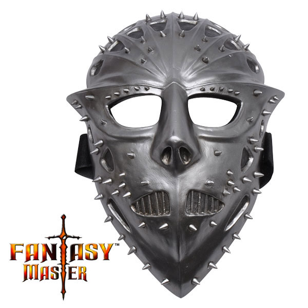 MC Fantasy Master FM534 Fighter Mask