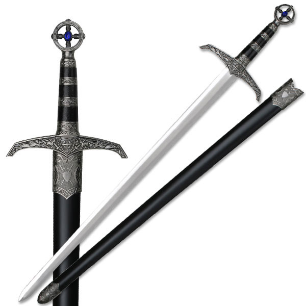 MC HK5517 Robin Of Locksley Sword (Online Only)