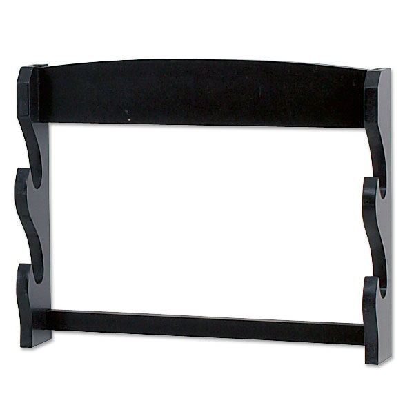 MC Basic WS2WH 2 Sword Wall Rack