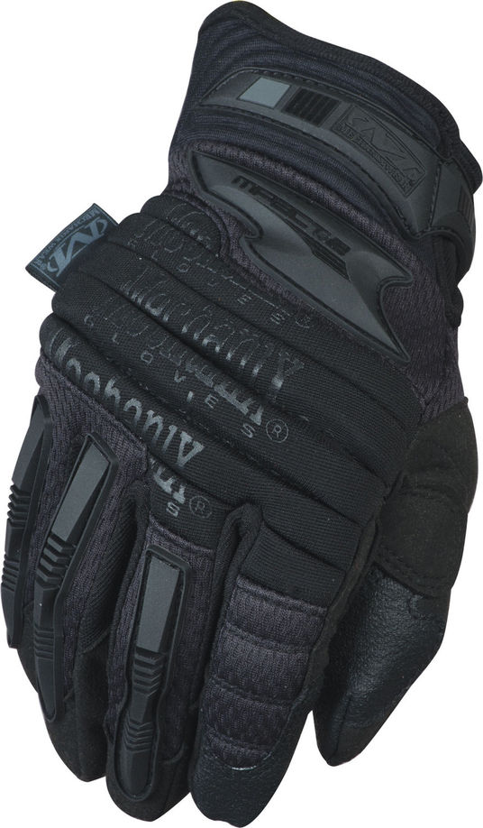 Mechanix Wear M-Pact 2 Covert Heavy Duty Gloves