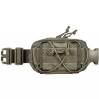 Maxpedition Janus Extension Pocket - Foliage Green