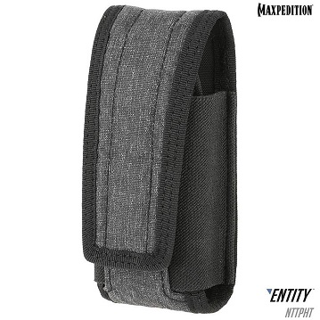 Maxpedition Entity Utility Pouch - Tall