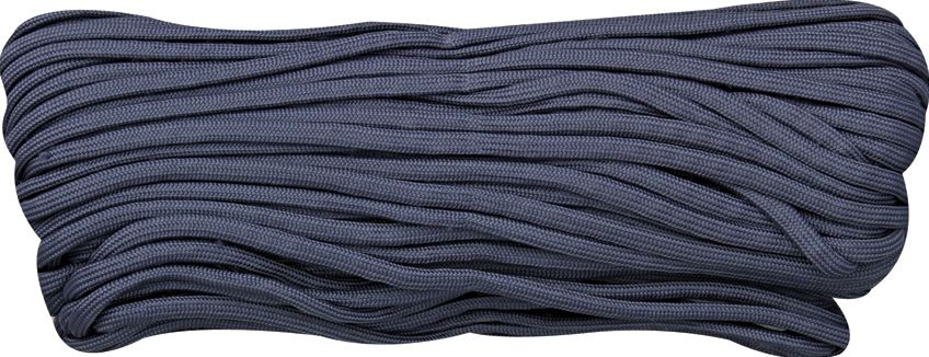 550 Paracord, 100Ft. - Navy