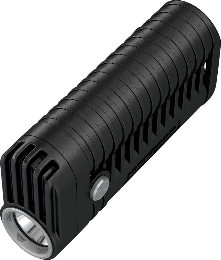 Nitecore MT22A Compact AA Flashlight- 260 Lumens