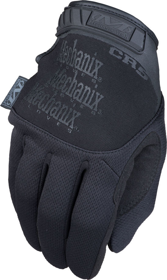 Mechanix Wear Pursuit CR5 Cut Resistant Gloves