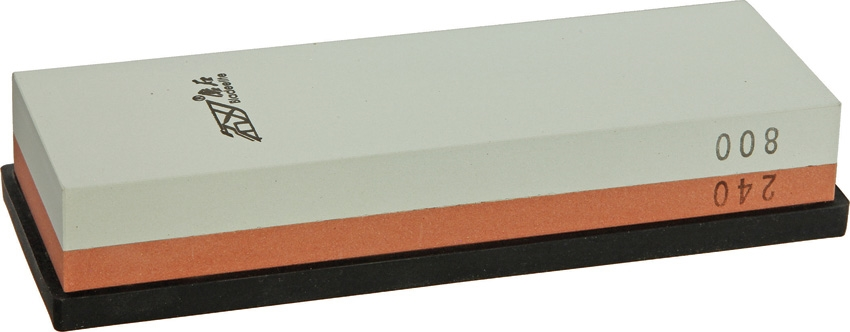 Blade Elite 2-in-1 Whetstone - Xtra Coarse 240/800 grit