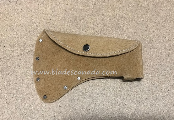 Unex Universal Leather Axe Sheath - Medium