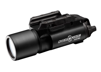 SureFire X300 LED WeaponLight (170 Lumens)