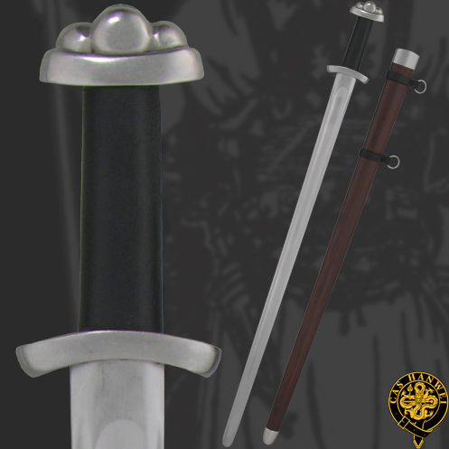 Hanwei Practical Viking Sword