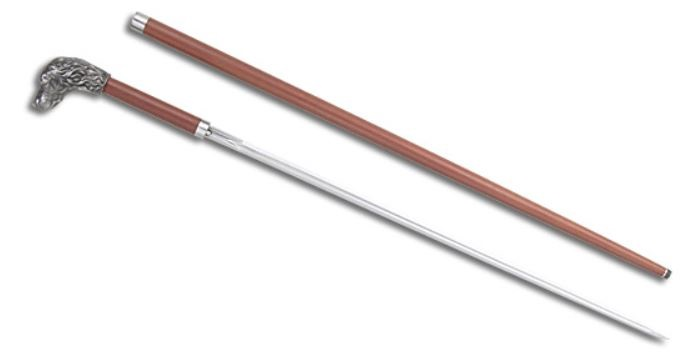 Hanwei Bird Dog Cane SH2132 (Online Only)